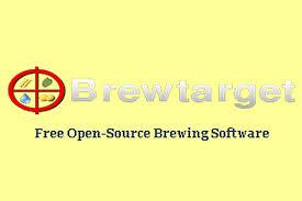 brewtarget2
