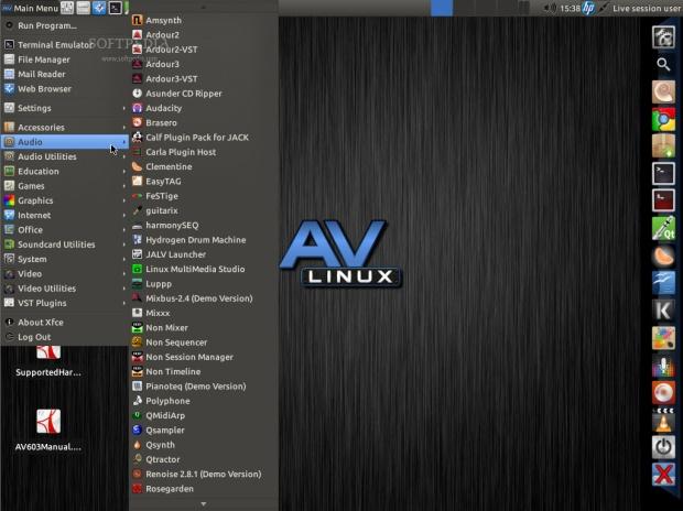 av-linux_2