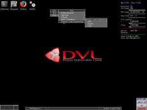 damnvulnerablelinux_1-0-4