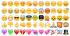 emoticons-list