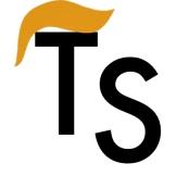trumpscript